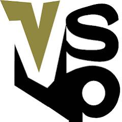 VSpaceHair