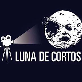 Luna de Cortos