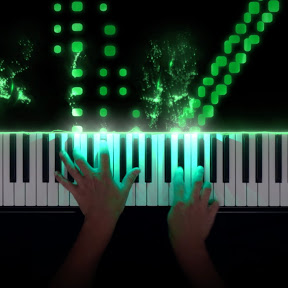 SeeMusic Piano