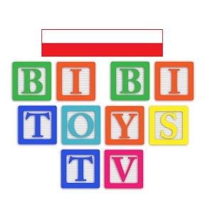 Bi Bi TV Super Bajki