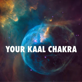 Your Kaal Chakra