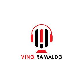 Vino Ramaldo