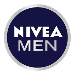 NIVEA MEN Middle East