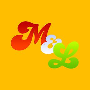 Marmalade & Lime