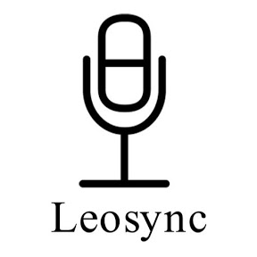 Leosync - Leo Martin