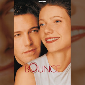 Bounce - Topic