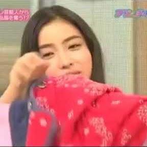 オシャレ魔女 アブandチェンジ - トピック