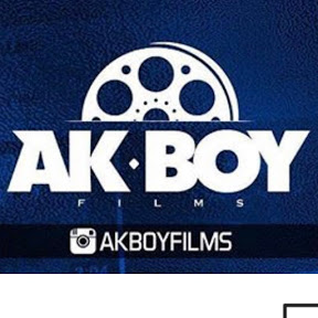 Akboy Films