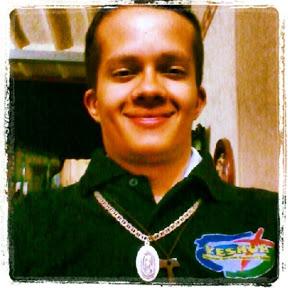 Victor Raul Maya Cano