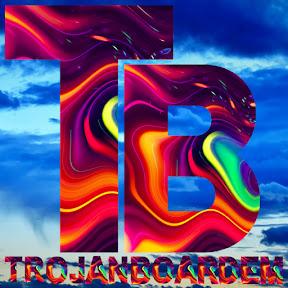 TrojanBoardem