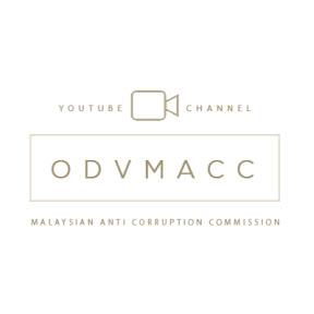 MACC Tube