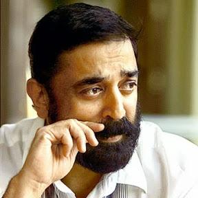 Tamil movie king