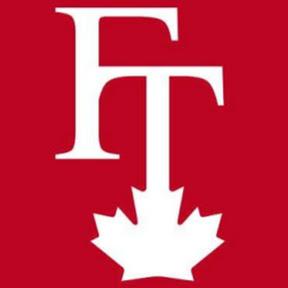 Fernando Torres en Canadá