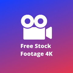 Free Stock Footage 4K