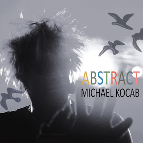 Michael Kocáb - Topic