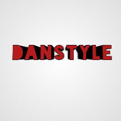 Danstyle clothing danstyle clothing