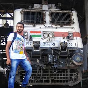 Akash Rathor