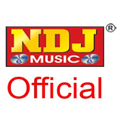 NDJ Film Official