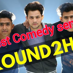 Round2Hell Short Video