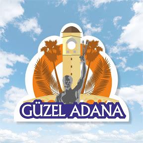 Güzel Adana