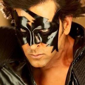 Indian SuperHero