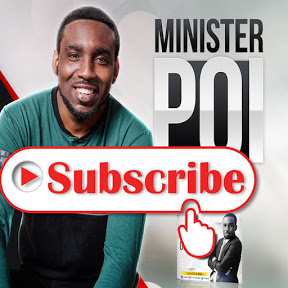 MINISTER POI: Gospel Songs