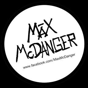 Mäx McDanger