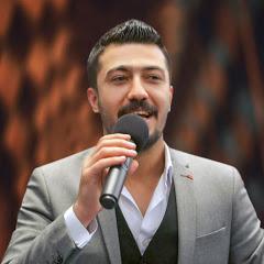 Rojhat Ciziri Official