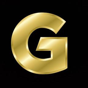 G versus