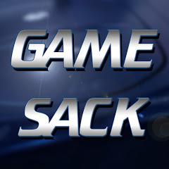Game Sack