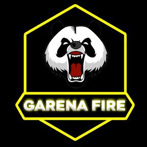 GARENA FIRE