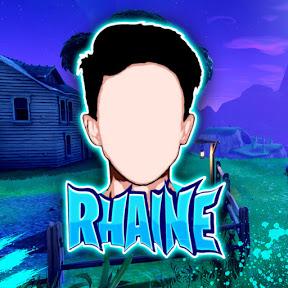 Rhaine PH