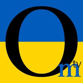 OmTV UA