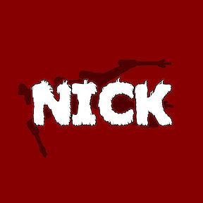 Hairy Nick