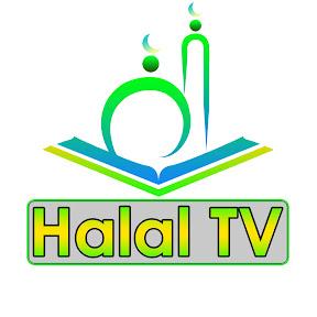 Halal TV
