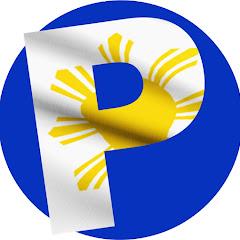 Pinas News