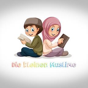 Die kleinen Muslime