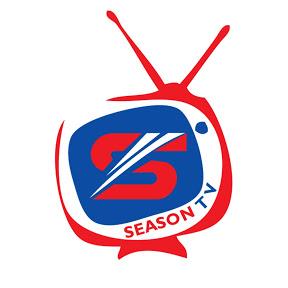Season TV