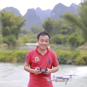 Trường Huy Ninh Bình