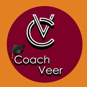 Coach Veer