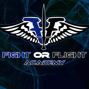 Fight or Flight Academy