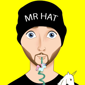 Mr Hat Movie Reviews