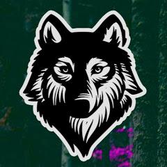 Wolf Akela