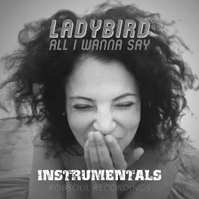 Ladybird - Topic