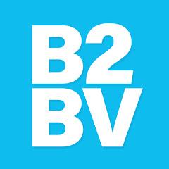 Born2BeViral