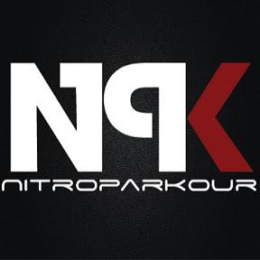 NitroParkour