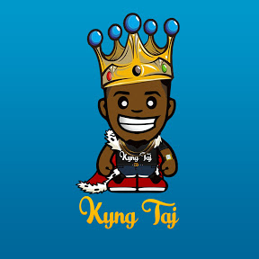 Kyng Taj
