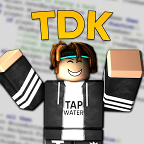 TheDevKing