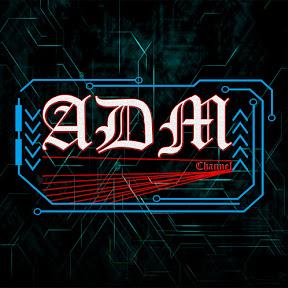 ADM Channel