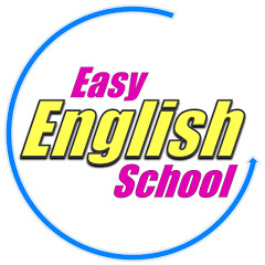 Easy English School